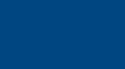 tranas-skinn-logga