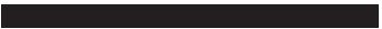 logo-nyast