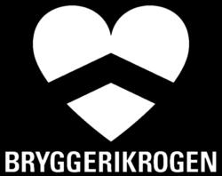 bryggerikrogen-orig-logotype-symbol-neg-1